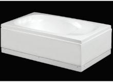 bathtube seat
